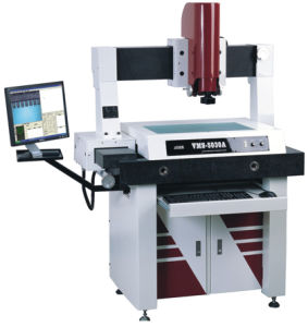 Vision Measuring Machine Video Measuring Machine (vms1510) pictures & photos