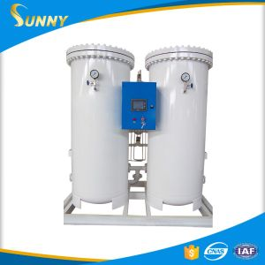 Oxygen Generator China Factory pictures & photos