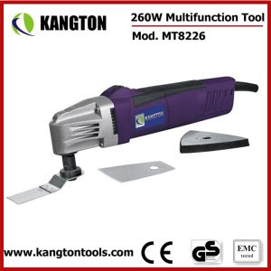 260W Electric Multifunction Tools Kangton Delta Tools Renovator pictures & photos