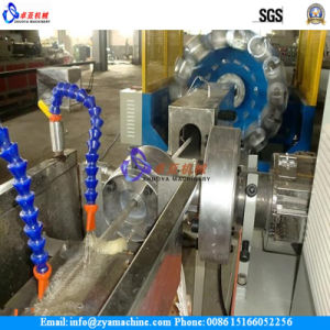 Production Machine for Spiral Hose/ Extruder Machine/Production Line pictures & photos