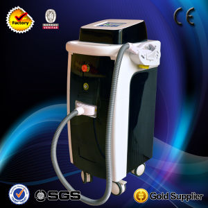 Photo Rejuvenation Machine Shr Hair Removal IPL pictures & photos