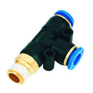 Air Fitting (CPD)
