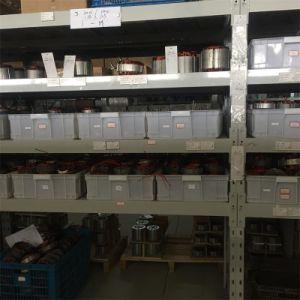 Wholesale 700W Horizontal Wind Generator pictures & photos