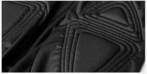 Fashion Design, Colorful Football Goalkeeper Set Jerseys Uniforms Shirts pictures & photos