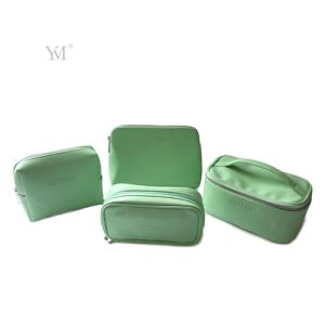 New Design Custom Women Cosmetic Makeup Bag for Lady pictures & photos