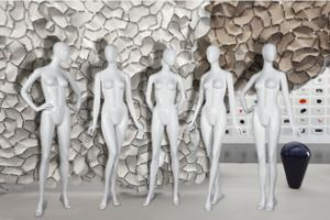 Display Mannequins for Female pictures & photos