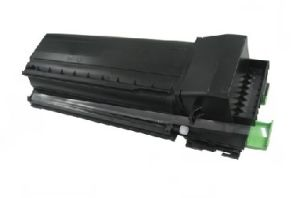 AR311 Toner Kit for Sharp Copier pictures & photos