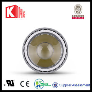 2700k Dimmable LED MR16 LED Spot Light pictures & photos