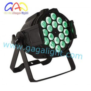 18X12W 4in1 Indoor LED Light pictures & photos