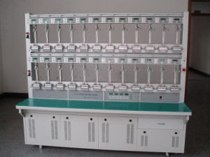 Single Phase Energy Meter Test Bench (LS6103)