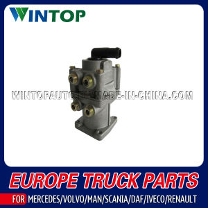 Relay Valve for Volvo Heavy Truck OE: 1613328 / 4613150420