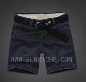 Men Shorts (S04001) pictures & photos