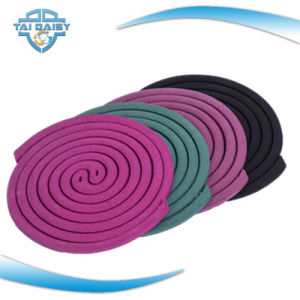 Colorful Micro Smoke Hight Quality Mosquito Coil pictures & photos