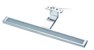 European Hot Selling Bathroom Mirror with LED Light IP44