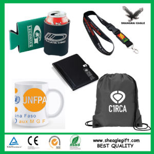 2017 New Design Sport Promotional Bags Customized Logo Printed pictures & photos