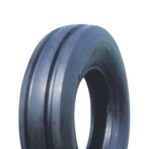 Lt301 Agr Tyre