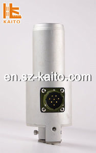Paver Sensor Typ64 Part No. 2013496 for Vogele S1800-2 pictures & photos
