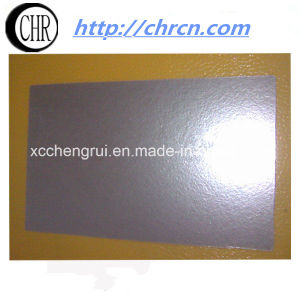 High Temperature and High Voltage Mica Sheets pictures & photos