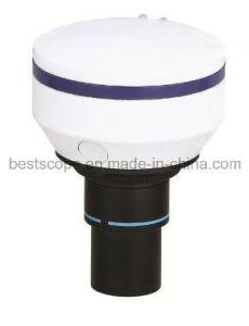 Bestscope Buc2-320c Microscope Digital Cameras pictures & photos