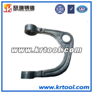 Precision Aluminium Die Casting Products Automotive Control Arm pictures & photos