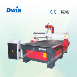 3kw/4.5kw/5.5kw CNC Multipurpose Woodworking Machine (dw1325) pictures & photos