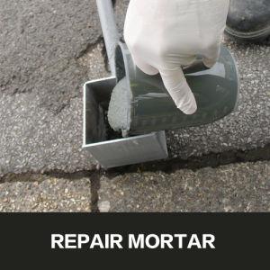 Gypsum Mortar Admixture Vae Redispersible Polymer Powder pictures & photos