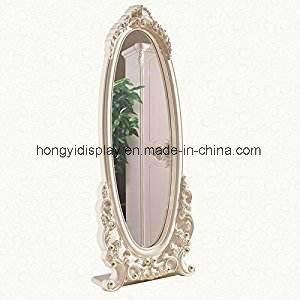 Fashional Garment Shop Dressing Mirror pictures & photos