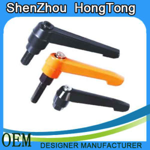 Adjustable Handle as Machine Tool Accessories pictures & photos