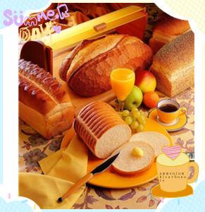 99.2% - 100.1% Food Additive Ammonium Bicarbonate pictures & photos