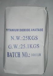 Chloride Process Paint Rutile Titanium Dioxide pictures & photos