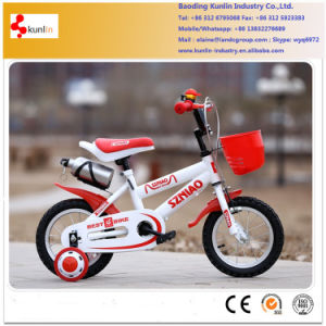 "12"" to 16"" All Kinds of Children Bikes pictures & photos"