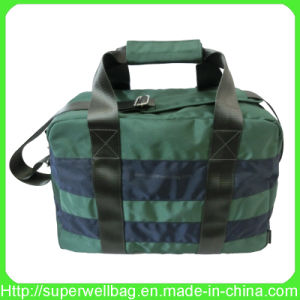 High Quality Duffle Bag Sports Bag with Fashion Design and Nice Price pictures & photos