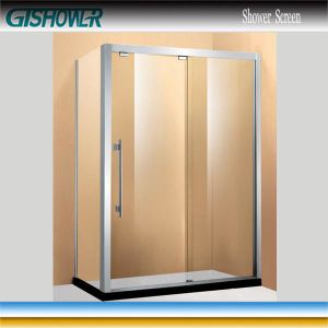 Modern Indoor Shower Cabinet (BF0431R) pictures & photos