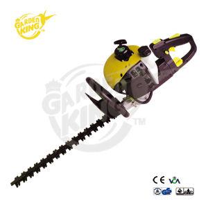 Slp600A Hedge Trimmer (SLP600A)