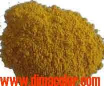 Pigment Yellow 174 (Permanent Yellow LBS) pictures & photos
