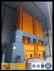 Seed Dryer Machine pictures & photos