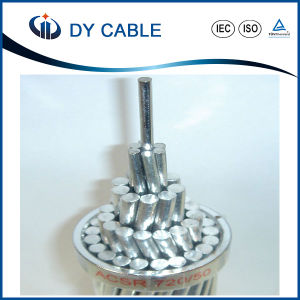 TUV Aproved Solar Panel Connector Wire Cable Manufacturer pictures & photos