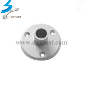 Stainless Steel Precision Casting Hardware Machinery Parts pictures & photos