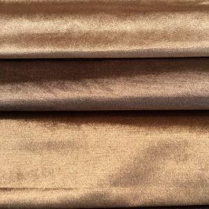 Shiny Velvet (PLAIN) pictures & photos