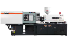BMC High Efficiency Energy Saving Injection Molding Machine pictures & photos
