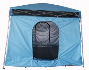 2.4X2.4m Folding Tent Outdoor Gazebo Garden Canopy Pop up Tent pictures & photos