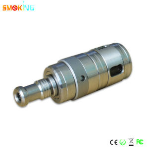 E Cigarette Prometheus Atomizer with Rebuildable Atomizer