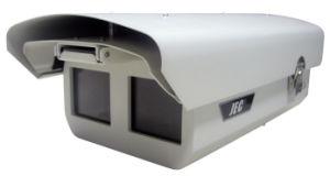 Waterproof PTZ CCTV Camera (J-CH-4915-SFH) pictures & photos