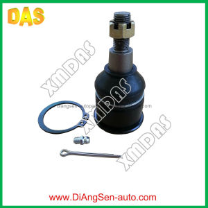 Auto Spare Parts Ball Joint for Honda Accord 51220-Sda-A02 pictures & photos