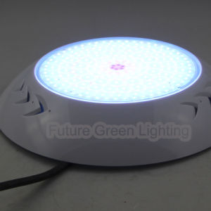42W Epoxy Filled LED Pool Light with 2year Warranty pictures & photos