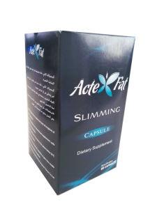 Best Sales Weight Loss Slimming Capsule