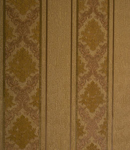 Top Selling Deep Embossed Vinyl Wallpaper pictures & photos
