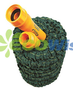 High Quality Magical Garden Expandable Hose pictures & photos