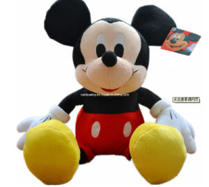 Disney Mickey Mouse for Children