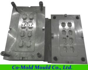Dongguan Plastic Mold